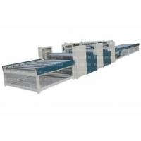 防火板生产线,玻镁板设备