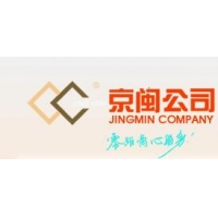 京闽陶瓷(天津)有限公司