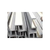 北京镀锌槽钢|北京镀锌槽钢价格13811882866