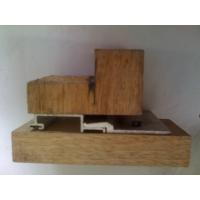 木材专用挂件