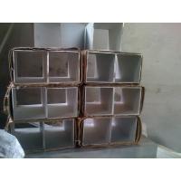 6061鋁型材方管圓管