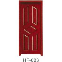 和府门业HF-003