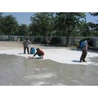 混凝土起砂、起沙、起粉、起灰处理剂