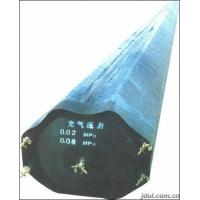 供应衡水宝通供应充气芯模橡胶支座桥梁伸缩缝