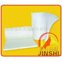 陶瓷纤维毯硅酸铝纤维毯