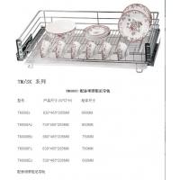 TM008,007系列拉篮,调味拉篮