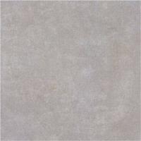 马可波罗 地砖C16179