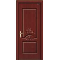 广西钢塑门|广西夹板门|广西木门|海南生态强化门