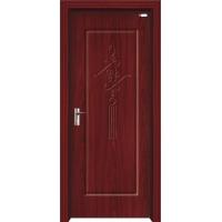 鑫福派門套板廠|3.5公分杉木門套|3.5公分橡木門套|高分