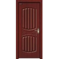 广西防潮,隔音,防火钢木门电解板钢质门刚框门