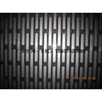 不锈钢冲孔筛板 镀锌板冲孔筛板 铁板冲孔筛板 铝板冲孔筛板