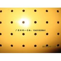 穿孔网板、穿孔网板厂家、穿孔网板规格、价格