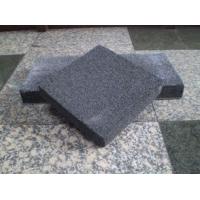 发泡混凝土保温板