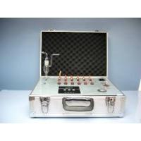 青岛TM-2L分光光度六合一检测仪