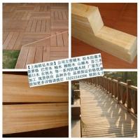 印尼巴劳木,北京巴劳木,天津巴劳木,巴劳木板材