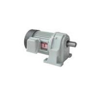 利明减速机系列,小型微型电机