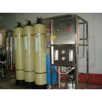 台式家用净水器 家用净水机 厨房净水器