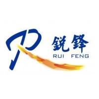 北京润拓环保项目诚征全国加盟