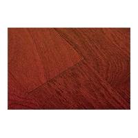多层实木地板:沙比利