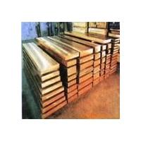 長期大量低價H68鍍銀黃銅板/C2600黃銅卷板廠