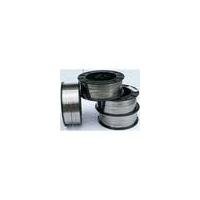 长期大量供应6063铝线,进口环保铝线,7075硬态铝线价格