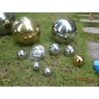 最小直径310S不锈钢滚珠,201不锈钢球体化学成分分析表