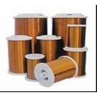 C5210超硬磷铜线电机专用@广西C1220磷铜线
