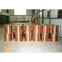 山东C5210半硬磷铜线,C1220磷铜压扁线