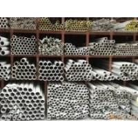 SUS304不锈钢无缝管,316不锈钢管,最优惠