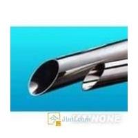 山东国标环保316L不锈钢管,304不锈钢焊管