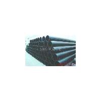 HDPE给排水管20-1400mmHDPE燃气管