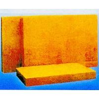 重庆保温材料-华阳保温-高强度岩棉板