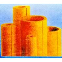 重庆保温材料-华阳保温材料-岩棉管