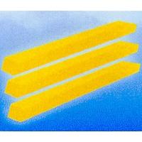 重庆保温材料-华阳保温材料-钢结构岩棉板条