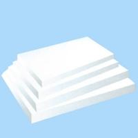 重庆保温材料-华阳保温-硅酸铝板