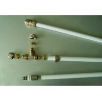 铝塑管热水管、太阳能铝塑管