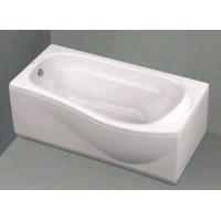 箭牌卫浴-浴缸
