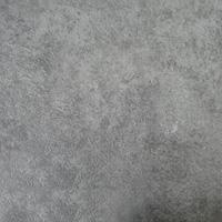 深哹n_绿元素 强化复合地板个性化系列(水泥色n208)