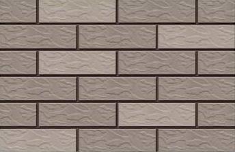 100*200mm 文化外墙砖 效果图