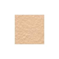 7211(73mm*73mm棕色通体砖)