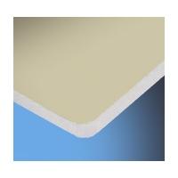 普通纸面石膏板