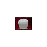 APET折盒机胶水 APET胶水生产商 APET糊盒机胶水