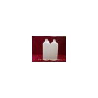 PET折盒胶水 PET胶水生产商  PET瞬间粘合剂