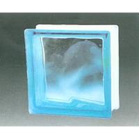 和风艺术玻璃--空心玻璃砖