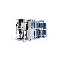 EDI高超水设备