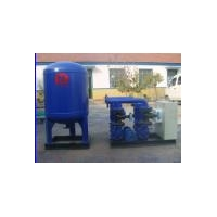 HYK恒压变频供水设备