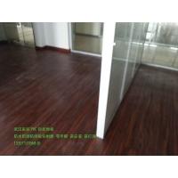 武汉零甲醛家装环保安全健康绿色免胶PVC仿木复合地板