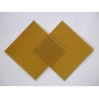 台湾环氧层压玻璃布板FR4环氧板绝缘板棒