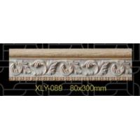 翔龙精品艺术腰线、树脂腰线XLY-089