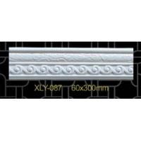 翔龙精品艺术腰线、树脂腰线XLY-087